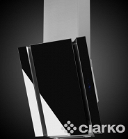 CIARKO OKAP MIRAGE BLACK 60